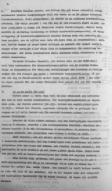 meeting-minutes-bofors-1954-09-22-status-current-projects-02