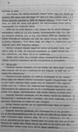 meeting-minutes-bofors-1954-09-22-status-current-projects-06