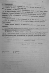 meeting-minutes-bofors-1954-09-22-status-current-projects-09