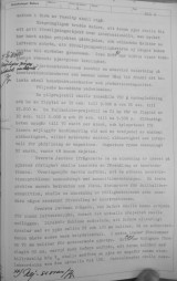 meeting-minutes-bofors-1954-12-08-status-current-projects-03