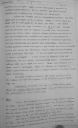 meeting-minutes-bofors-1954-12-08-status-current-projects-05