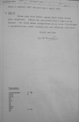 meeting-minutes-bofors-1954-12-08-status-current-projects-07