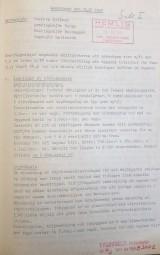 meeting-minutes-landsverk-1954-02-15-re-upgunning-strv-m42-01