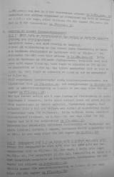 meeting-minutes-landsverk-1954-02-15-re-upgunning-strv-m42-02