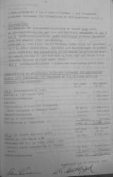 meeting-minutes-landsverk-1954-02-15-re-upgunning-strv-m42-03