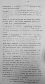 meeting-minutes-1954-05-04-internal-orientation-current-projects-02