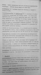 meeting-minutes-1954-05-04-internal-orientation-current-projects-03