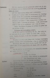minutes-of-meeting-regarding-tanks-etc-1941-04-30-02