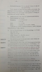 minutes-of-meeting-regarding-tanks-etc-1941-04-30-03