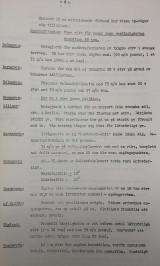 minutes-of-meeting-regarding-tanks-etc-1941-04-30-04