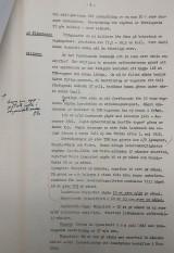 minutes-of-meeting-regarding-tanks-etc-1941-04-30-05
