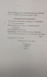 minutes-of-meeting-regarding-tanks-etc-1941-04-30-06