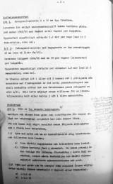 memo-regarding-akv-lvkv-and-strv-as-per-material-plan-58-66-02