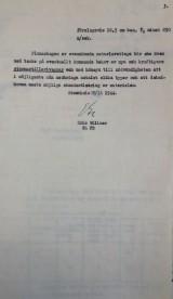 memo-regarding-guidelines-for-new-tank-development-05