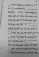 minutes-of-meeting-with-the-1941-armor-comittee-1941-05-28-02