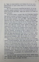 minutes-of-meeting-with-the-1941-armor-comittee-1941-05-28-03