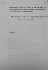 minutes-of-meeting-with-the-1941-armor-comittee-1941-05-28-08