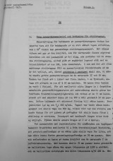 minutes-of-meeting-with-the-1941-armor-comittee-1941-05-28-09