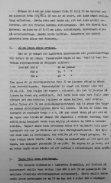 minutes-of-meeting-with-the-1941-armor-comittee-1941-05-28-11