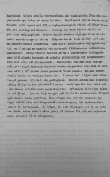 minutes-of-meeting-with-the-1941-armor-comittee-1941-05-28-12