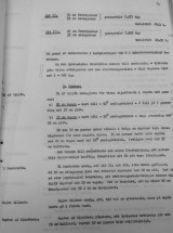 minutes-of-meeting-with-the-1941-armor-comittee-1941-06-16-02
