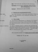 minutes-of-meeting-with-the-1941-armor-comittee-1941-06-16-04