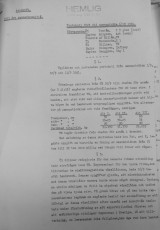 minutes-of-meeting-with-the-1941-armor-comittee-1941-10-06-01