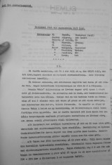 minutes-of-meeting-with-the-1941-armor-comittee-1942-02-11-01