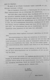 minutes-of-meeting-with-the-1941-armor-comittee-1942-02-11-03