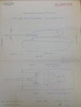 ombevapning-av-strv-m42-feb-1954-06