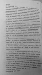 memo-regarding-project-emil-20