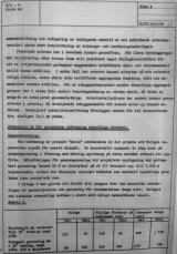 project-emil-report-summary-1952-05