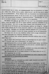 project-emil-report-summary-1952-08