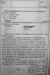 project-emil-report-summary-1952-10