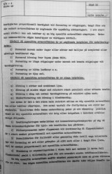 project-emil-report-summary-1952-20