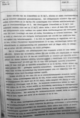 project-emil-report-summary-1952-23
