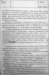 project-emil-report-summary-1952-24