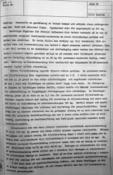 project-emil-report-summary-1952-28