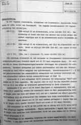 project-emil-report-summary-1952-29