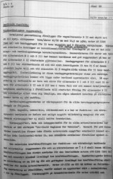 project-emil-report-summary-1952-32