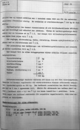 project-emil-report-summary-1952-33