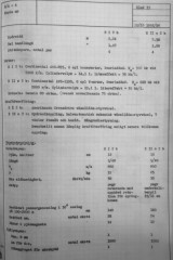 project-emil-report-summary-1952-37