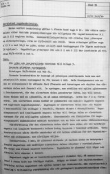 project-emil-report-summary-1952-39