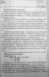 project-emil-report-summary-1952-41