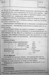 project-emil-report-summary-1952-43