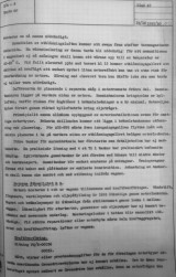 project-emil-report-summary-1952-47