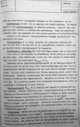 project-emil-report-summary-1952-49