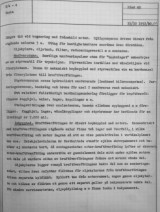 project-emil-report-summary-1952-50