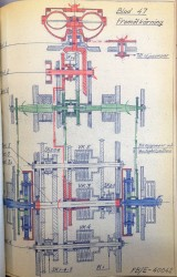 project-emil-report-summary-1952-52