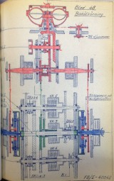 project-emil-report-summary-1952-53